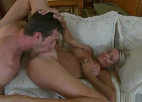 My Prick s Rock-hard -Emma Starr..