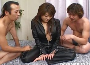 Juri Wakatsuki lets 2 studs to smash..