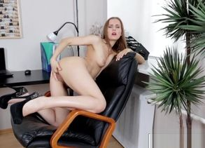 Moist Mother Sabrina Moor Gives..