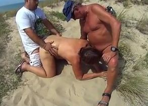 Beach 3some.mp4