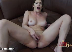 Leah Lee in Interview  - AmKingdom